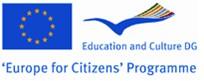 TWINNING - Európa pre občanov